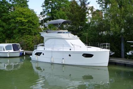 Bavaria Yachts E34 Fly for sale in United Kingdom for £285,000
