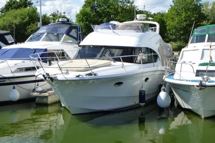 Beneteau Antares 11 for sale in United Kingdom for £89,950