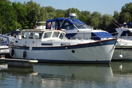 Colvic Watson 35 for sale in United Kingdom for £34,950