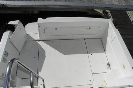 Bayliner Ciera 2858 Command Bridge for sale in United Kingdom for £27,950