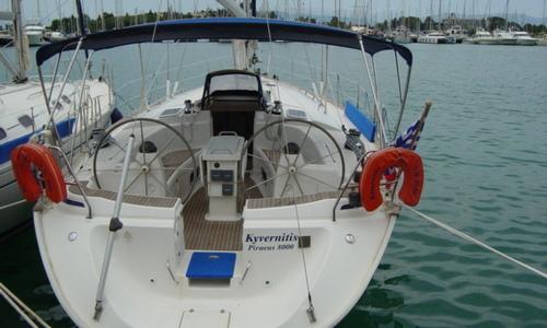Image of Bavaria Bavaria 44 for sale in Greece for €57,000 (£49,048) Corfu, Greece