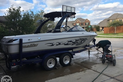 Malibu Wakesetter 21 XTI for sale in United States of America for $38,900 (£30,308)