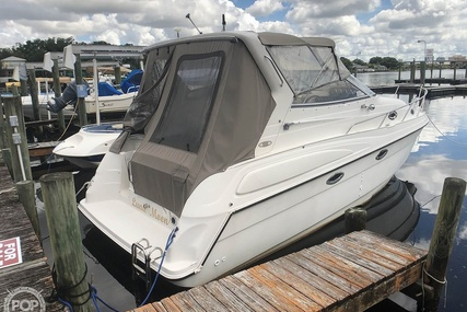 Regal 2760 Commodore for sale in United States of America for $33,000 (£26,531)