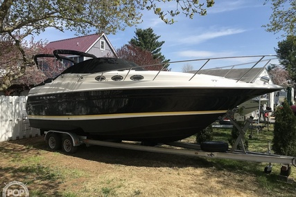 Regal 2765 for sale in United States of America for $46,900 (£36,542)