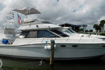 Wellcraft Cozumel 3700 for sale in United States of America for $38,900 (£29,613)