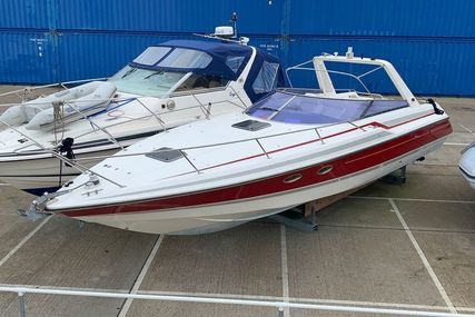 Sunseeker Tomahawk 37 for sale in United Kingdom for £44,995