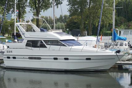 Neptunus 129 Flybridge for sale in Netherlands for 135 000 € (120 853 £)