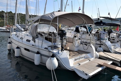 Bavaria Yachts 40 Cruiser for sale in Croatia for €95,000 (£85,552)