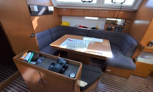 Image of Bavaria Yachts Cruiser 46 for sale in Croatia for €142,500 (£128,336) Primosten, (CRO), Croatia