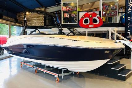 Bayliner VR5 Bowrider for sale in United Kingdom for £49,995