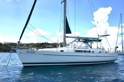 Beneteau Oceanis 40 CC for sale in France for $85,000 (£65,892)