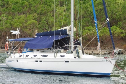 Beneteau Oceanis 461 for sale in  for €97,000 (£82,779)