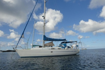 Bavaria Yachts 38 for sale in  for €60,000 (£51,543)