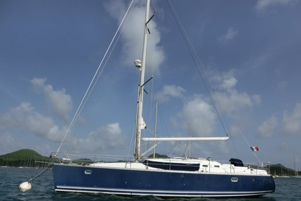 Jeanneau Sun Odyssey 43 DS for sale in  for €95,000 (£79,666)