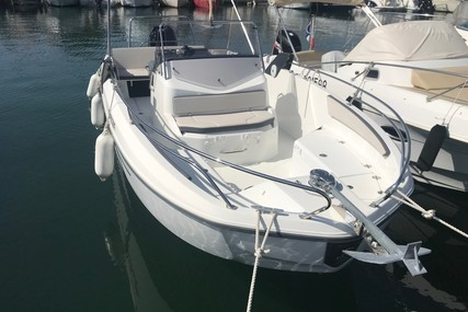 Beneteau Flyer 7.7 Spacedeck for sale in France for €47,000 (£40,443)