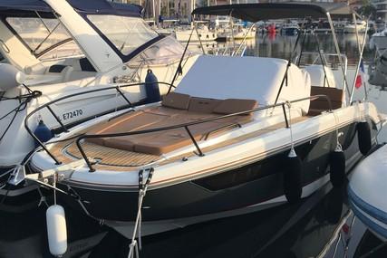 Beneteau Flyer 8 Sundeck for sale in France for €73,000 (£65,001)