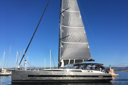 Beneteau Oceanis Yacht 62 for sale in France for €792,000 (£709,004)