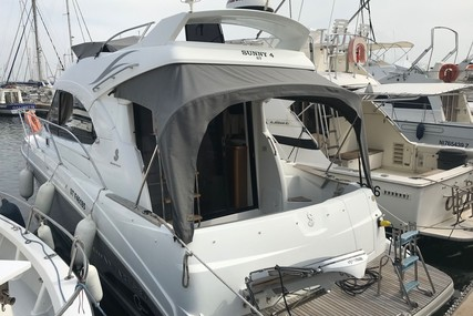Beneteau Antares 30 for sale in France for €147,000 (£126,492)