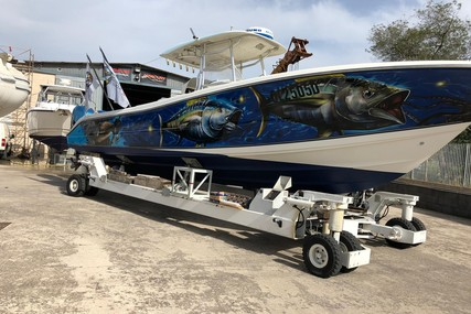Triton TRITON 351 for sale in  for €90,000 (£75,473)