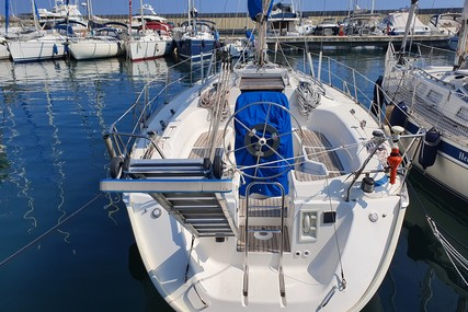 Bavaria Yachts 34 for sale in  for €34,000 (£29,097)