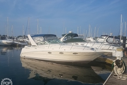 Cruisers Yachts Rogue 3070 for sale in United States of America for $12,500 (£9,669)