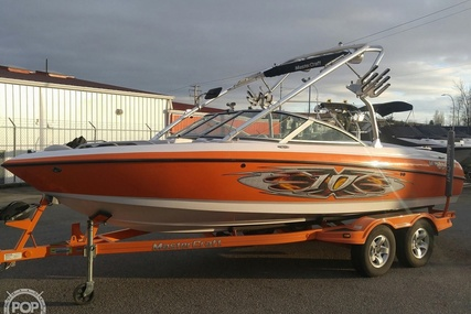 Mastercraft X10 for sale in United States of America for $39,500 (£31,648)