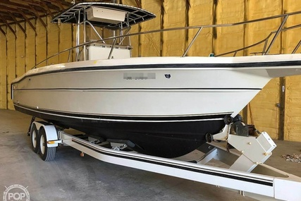 Stamas Tarpon 290 for sale in United States of America for $38,700 (£29,873)