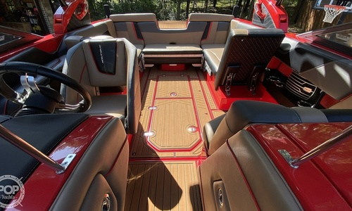 Image of Nautique Super Air G23 for sale in United States of America for $119,200 (£87,124) Tyler, Texas, United States of America