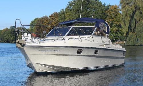 Image of Princess 286 Riviera for sale in United Kingdom for £25,000 Wargrave, United Kingdom