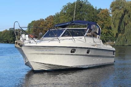 Princess 286 Riviera for sale in United Kingdom for £25,000