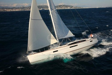Jeanneau Sun Odyssey 53 for sale in Croatia for €200,000 (£179,215)