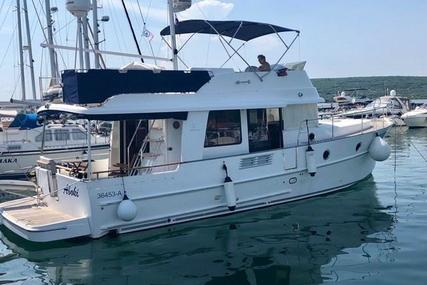 Beneteau Swift Trawler 44 for sale in Croatia for €299,000 (£256,068)
