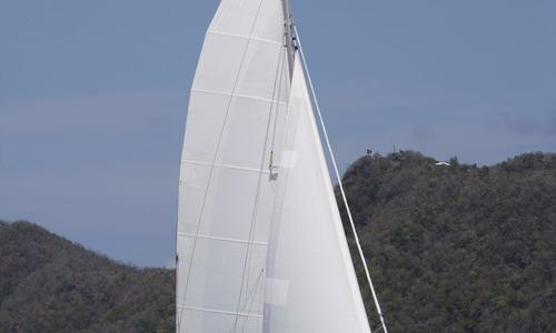 Image of Fountaine Pajot Belize 43 Maestro for sale in United States of America for $280,000 (£227,787) West Palm Beach, FL, United States of America