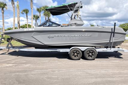 2019 Nautique Super Air G25 for sale in United States of America for $114,900 (£88,659)
