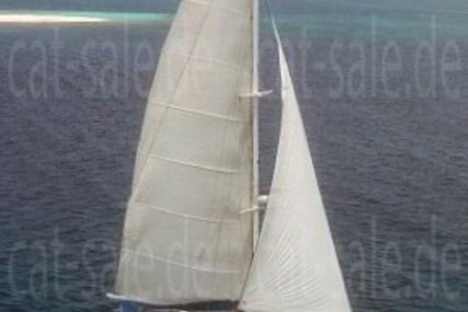 - Hercher 50 for sale in Panama for €220,000 (£199,021)