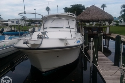 Albin 28 Tournament Express for sale in United States of America for $46,200 (£35,653)