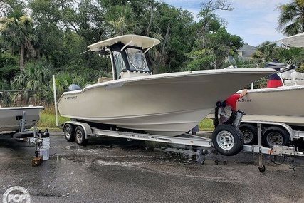 Key West 244 CC for sale in United States of America for $69,000 (£52,805)