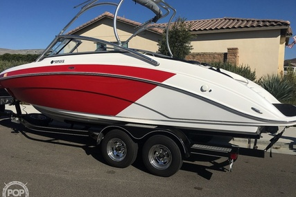 Yamaha 242 for sale in United States of America for $38,500 (£29,997)