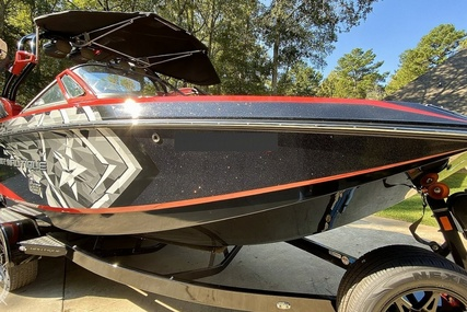 Nautique Super Air G23 for sale in United States of America for $119,200 (£85,601)