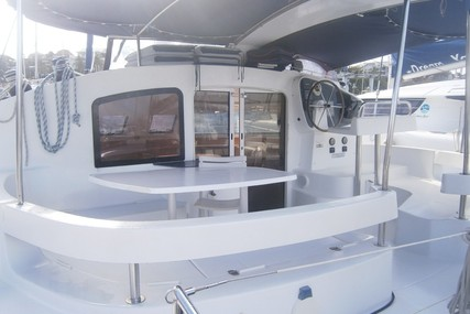 Fountaine Pajot Lavezzi 40 for sale in  for €135,000 (£114,141)