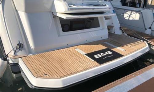 Image of Beneteau 52 for sale in United Kingdom for £714,618 Plymouth, United Kingdom