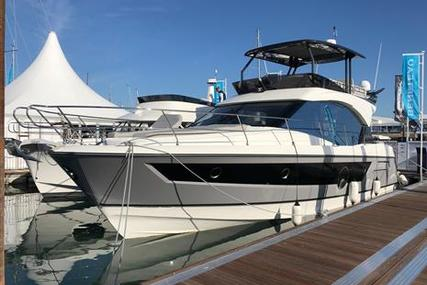 Beneteau 52 for sale in United Kingdom for £857,542