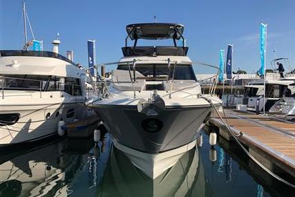 Beneteau 52 for sale in United Kingdom for £554,545