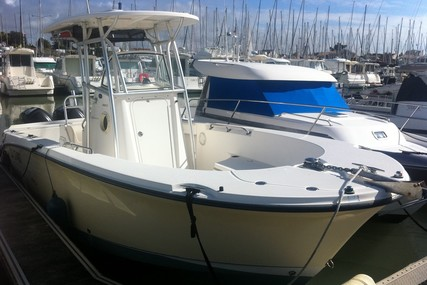 Bayliner 2503 Trophy for sale in France for €27,500 (£23,233)