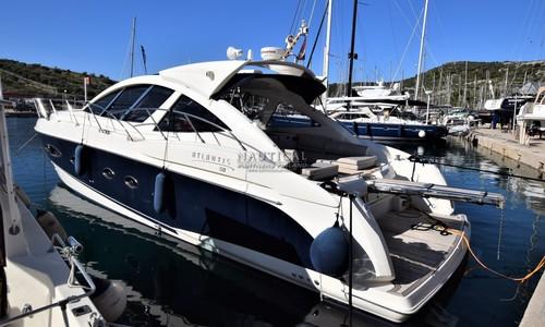 Image of Atlantis 50 for sale in Croatia for €330,000 (£301,463) Primosten, (CRO), Croatia