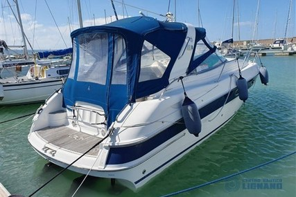 Bavaria Yachts BMB 32 Day Cruiser for sale in Italy for €60,000 (£52,657)