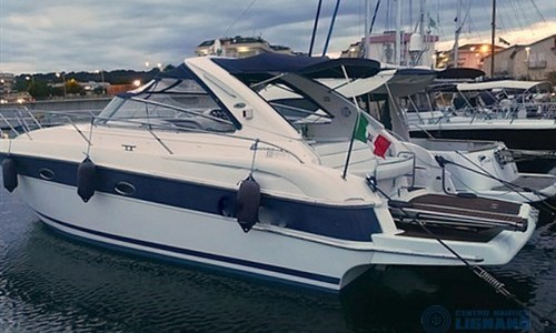 Image of Bavaria Yachts 33 Sport for sale in Italy for €67,000 (£61,206) Basilicata, Italy