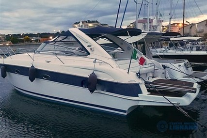 Bavaria Yachts 33 Sport for sale in Italy for €67,000 (£61,146)