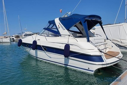 Bavaria Yachts BMB 32 Day Cruiser for sale in Italy for €67,000 (£58,800)