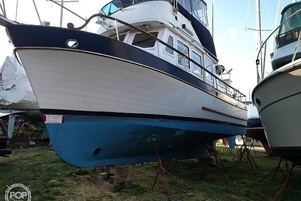 Trader 34 DC for sale in United States of America for $30,900 (£24,000)